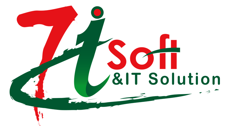 Ekattor Soft and IT Solution
